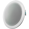 Altavoz de Techo LDA® CS-42T//LDA® CS-42T Ceiling Speaker