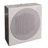 Altavoz de Superficie LDA® DS-60TNAB//LDA® DS-60TNAB Surface Speaker