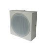 Altavoz de Superficie LDA® DS-60T//LDA® DS-60T Surface Speaker