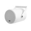 Proyector Cilíndrico Antivandálico LDA® PCM-20T//LDA® PCM-20T Anti-vandal Cylindrical Projector