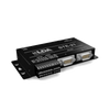Intefaz Ethernet LDA® STE-21//LDA® STE-21 Ethernet Interface