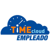 Licencia VIRDI® Time™ Cloud (Empleado) - Cuota Mensual//VIRDI® Time™ Cloud License (Employee) - Monthly Fee