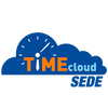 Licencia VIRDI® Time™ Cloud (Sede) - Cuota Mensual//VIRDI® Time™ Cloud License (Site) - Monthly Fee