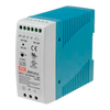 Fuente MEANWELL® MDR-40//MEANWELL® MDR-40 Power Supply Unit