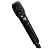 Micrófono OPTIMUS™ MI-MMU16//OPTIMUS™ MI-MMU16 Microphone