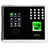 Terminal Biométrico ACP® MV160 con Teclado//ACP® MV160 Biometric Terminal with Keypad