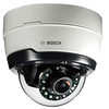 Cámara BOSCH™ FLEXIDOME IP de Exterior 5000i IR (5M,3-10mm,PoE)//BOSCH™ FLEXIDOME IP Outdoor 5000i IR Camera (5M, 3-10mm, PoE)