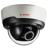 Cámara BOSCH™ FLEXIDOME IP de Interior 4000i IR (2M,3-10mm,PoE)//BOSCH™ FLEXIDOME IP Indoor 4000i IR Camera (2M, 3-10mm, PoE)