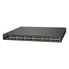 Hub Inyector PoE+ PLANET™ - 24 Puertos (440W)//PLANET™ 24-Port Gigabit IEEE 802.3at PoE+ Managed Injector Hub (440W)