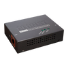 Extensor (Repetidor) Gigabit PoE+ PLANET™ (Máx. 26 W)//PLANET™ IEEE 802.3at Power over Gigabit Ethernet Extender (Max. 26 W)