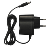 Adaptador de Corriente YEALINK™ 5VDC 1.2Amp//YEALINK™ 5VDC 1.2Amp Power Adapter