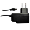 Adaptador de Corriente YEALINK™ 5VDC 0.6Amp//YEALINK™ 5VDC 0.6Amp Power Adapter