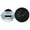 Altavoz IMPROVE™ MSE-1077 (K855A Modificado Autónomo)//IMPROVE™ MSE-1077 Speaker (Standalone Modified K855A)