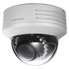 Minidomo IP QIHAN™ 2MPx 2.8-12mm con IR 20m (+Audio y Alarma)//QIHAN™ 2MPx 2.8-12mm with IR 20m (+Audio and Alarm) IP Minidome