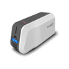 Impresora QUALICA-RD™ N (IDP® Smart-51) LAM//QUALICA-RD™ N (IDP® Smart-51) DUAL Printer with Laminator
