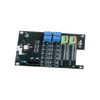 Placa de Relés UTC™ GST® para GST102A//UTC™ GST® Relay Board for GST102A