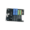 Placa de Relés UTC™ GST® para GST104A//UTC™ GST® Relay Board for GST104A