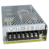 Fuente MEANWELL® RD-85//MEANWELL® RD-85 Power Supply Unit