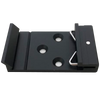 Soporte PLANET™ para Switches en Carril DIN//PLANET™ Mounting Kit for DIN Rail