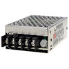 Fuente MEANWELL® RS-25//MEANWELL® RS-25 Power Supply Unit