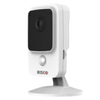 Cámara IP Cubo RISCO™ VUpoint™ 2MPx 2.8mm con IR 10m (WiFi + Audio)//RISCO™ VUpoint™ 2MPx 2.8mm with IR 10m (WiFi + Audio) IP Cube Camera