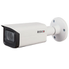 Cámara IP Bullet RISCO™ VUpoint™ 4MPx 2.8-12mm con IR 50m//RISCO™ VUpoint™ 4MPx 2.8-12mm with IR 50m IP Bullet Camera