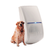 Detector RISCO™ DT BWare™ Vía Radio (12 Metros) Anti-Mascotas - G2//RISCO™ DT BWare™ Wireless (12 m) Anti-Pets Motion Detector - G2