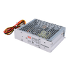 Fuente MEANWELL® SCP-50//MEANWELL® SCP-50 Power Supply Unit