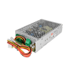 Fuente MEANWELL® SCP-75//MEANWELL® SCP-75 Power Supply Unit