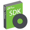 SDK para entorno inBioSecurity™//InBioSecurity™ Environment SDK