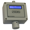 Detector Autónomo Standgas™ PRO LCD para CO2 0-20.000 ppm con relé//Standgas™ Standalone Detector PRO LCD for CO2 0-20.000 ppm with Relay