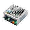 Fuente COMINFO™ SM-12//COMINFO™ SM-12 Power Supply Unit