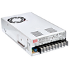 Fuente MEANWELL® SP-320//MEANWELL® SP-320 Power Supply Unit