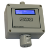 Detector Autónomo Standgas™ PRO LCD para Cl2 0-10 ppm con relé//Standgas™ Standalone Detector PRO LCD for Cl2 0-10 ppm with Relay