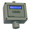 Detector Autónomo Standgas™ PRO LCD para CO 0-300 ppm con Relé//Standgas™ PRO LCD Standalone Detector for CO 0-300 ppm with Relay