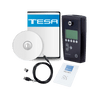 Kit de Gestión TESA® SmartAir™ TS1000/75 OFF-LINE//TESA® SmartAir™ TS1000/75 OFF-LINE Management Kit