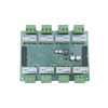 Módulo NOTIFIER® de 8 Relés//NOTIFIER® 8 Relays Module