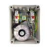 Transformador COMINFO™ 100//COMINFO™ 100 Current Transformer