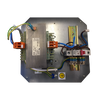 Transformador COMINFO™ 315//COMINFO™ 315 Current Transformer