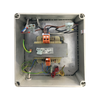 Transformador COMINFO™ 630//COMINFO™ 630 Current Transformer