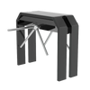 Torniquete COMINFO™ T-ST-DUO//COMINFO™ T-ST-DUO Turnstile