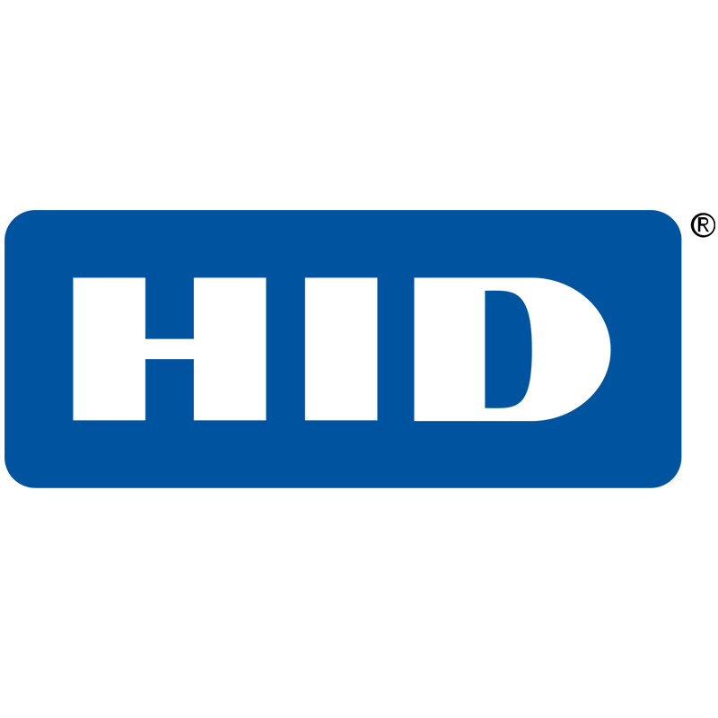 Primer Color para Tag HID®//First Customized Color for HID® Tags