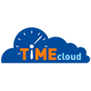 Licencia VIRDI® Time™ Cloud - Cuota Mensual//VIRDI® Time™ Cloud License - Monthly Fee