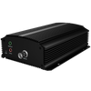 Codificador IP UTC™ TruVision™ de 1 Canal//UTC™ TruVision™ 1-Channel  IP Encoder