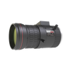 Óptica IP UTC™ TruVision™ TVL-002//UTC™ TruVision™ TVL-002 IP Optic