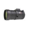 Óptica IP UTC™ TruVision™ TVL-004//UTC™ TruVision™ TVL-004 IP Optic