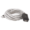 Cable de Backup VIRDI®//VIRDI® Backup Cable