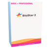 Upgrade SUPREMA® BioStar™ 2 Basic -> Professional//Upgrade SUPREMA® BioStar™ 2 Basic -> Professional