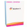 Upgrade SUPREMA® BioStar™ 2 Standard -> Enterprise//Upgrade SUPREMA® BioStar™ 2 Standard -> Enterprise