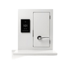 Cerradura OFF-LINE VINGCARD® Allure Mobile//VINGCARD® Allure Smart Lock OFF-LINE RFID  + Mobile